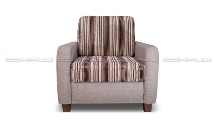 Кресло Флора