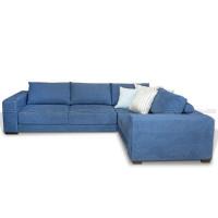 Модульный диван Арно 2А