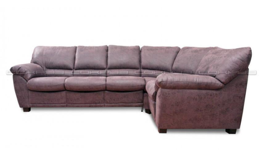 Модульный диван Марк 2