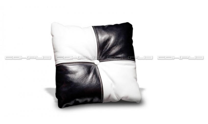 Подушка Эмма