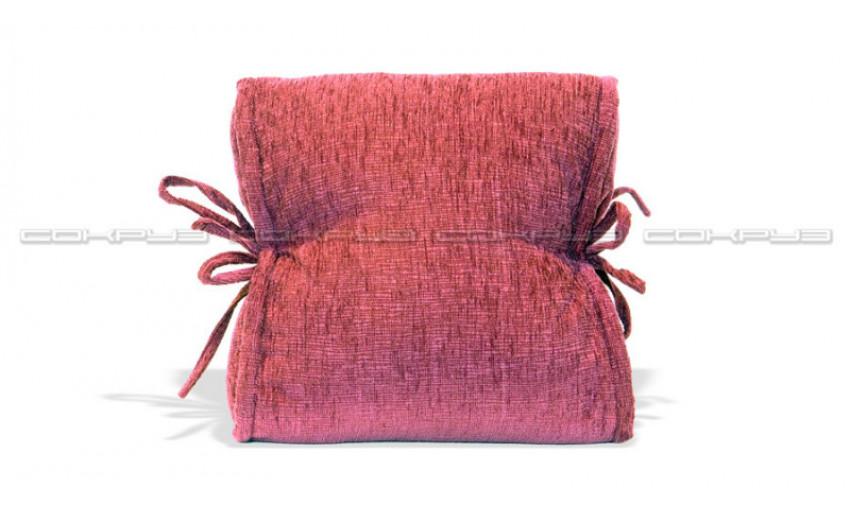 Подушка Лили А