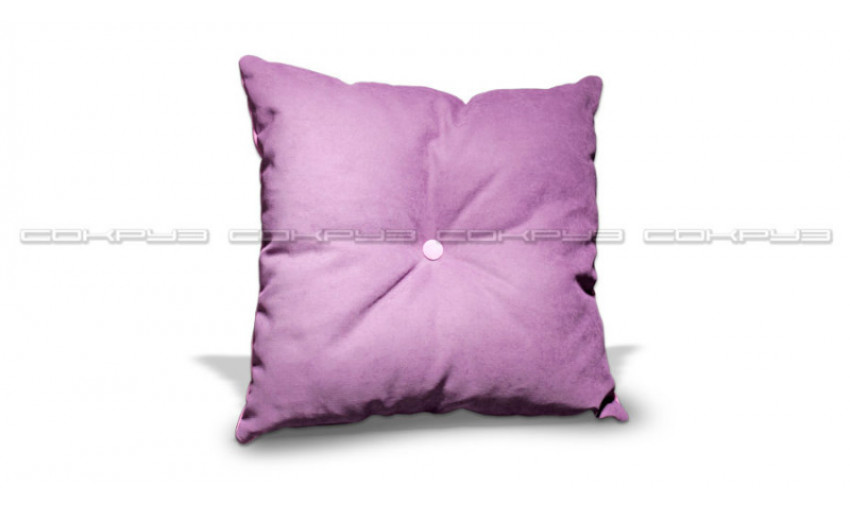 Подушка Лили Б