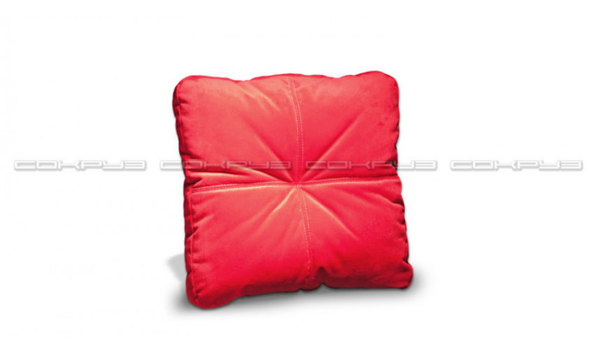 Подушка Мега 2