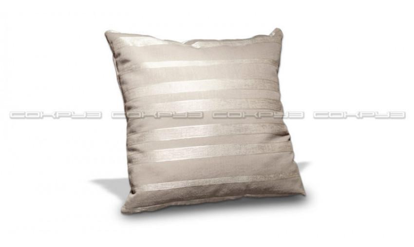 Подушка Спейс