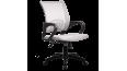 Компьютерное кресло SU-CS-9