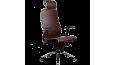 Кресло Samurai K-3.03 + регулируемый подголовник 3-D