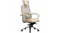 Кресло Samurai SL-2.03 + регулируемый подголовник 3-D