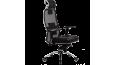 Кресло Samurai SL-3.03 + регулируемый подголовник 3-D
