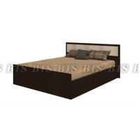 Кровать Фиеста 1.4