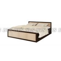 Кровать Модерн 1.4