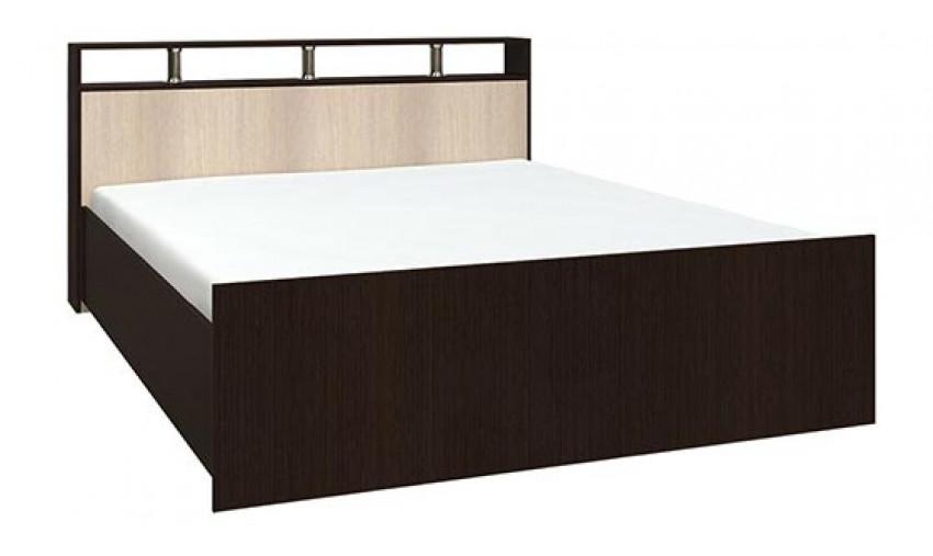Кровать Саломея 1.6