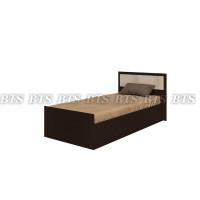Кровать Фиеста 0.9