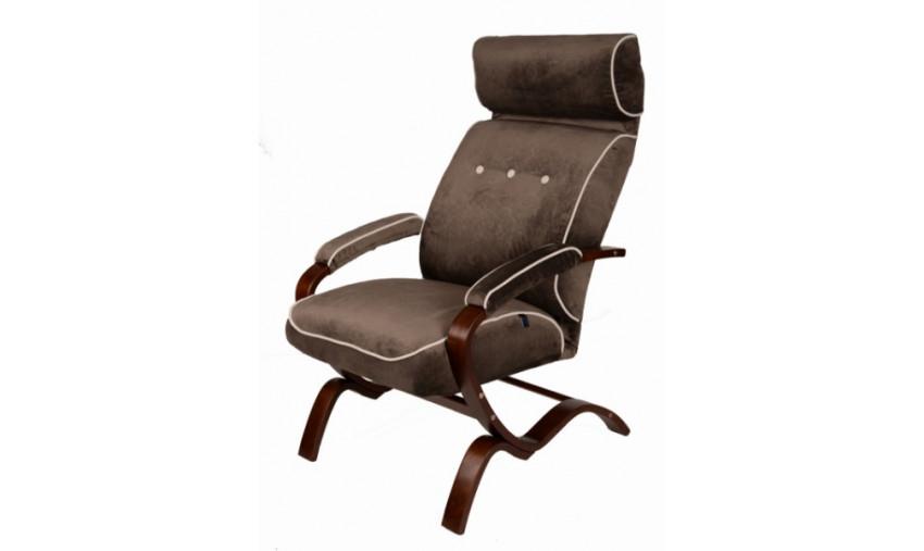 Кресло Абсолют