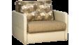 Кресло-кровать Сити