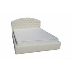 Кровать Алтея