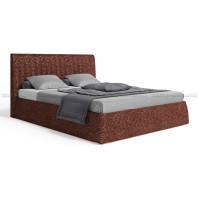 Кровать ОДРИ
