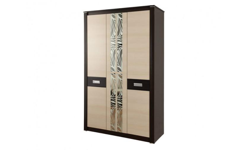 Шкаф для одежды Стелла 06.236