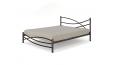 Кровать металлическая Модерн 1