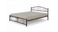 Кровать металлическая Румба 2