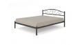 Кровать металлическая Румба 1
