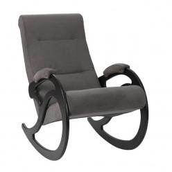 Кресло-качалка М5