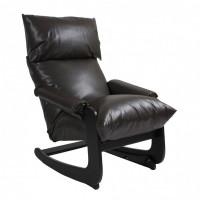 Кресло-трансформер М81