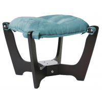 Пуф для кресла Люкс Модель 11.2