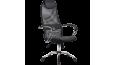 Компьютерное кресло SU-BK-8