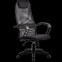 Компьютерное кресло SU-BP-8