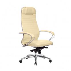 Кресло Samurai KL-1.03