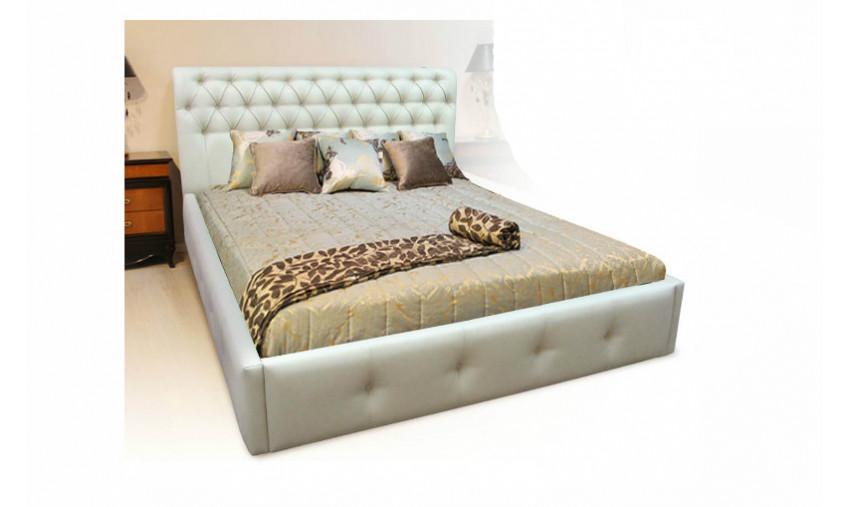 Кровать Форум с подъемным механизмом