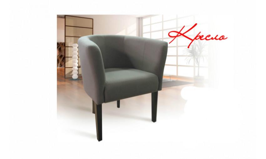 Кресло Клуб 2