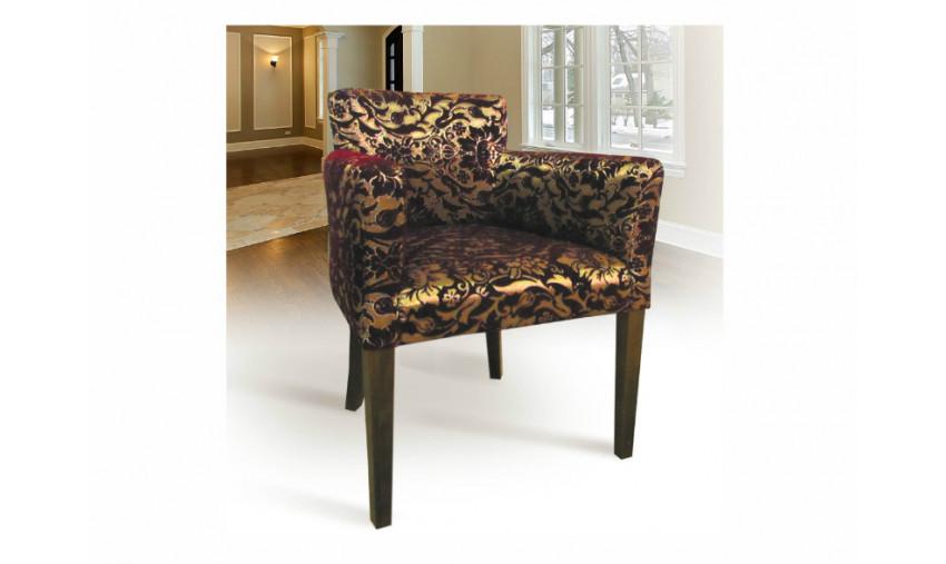 Кресло Рози