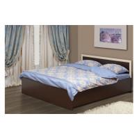 Кровать Фриз 21.53