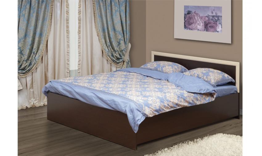 Кровать с откидным механизмом 21.53