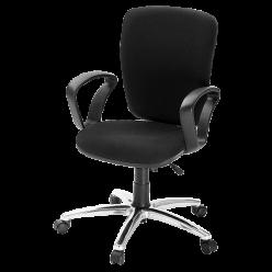 Кресло для персонала Эмир