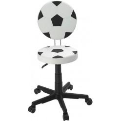 Кресло для персонала Мяч