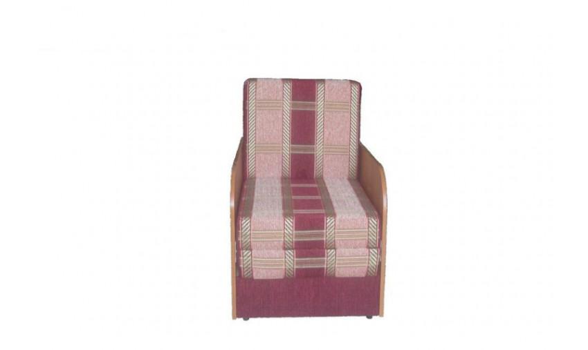Кресло-кровать Американка Эконом