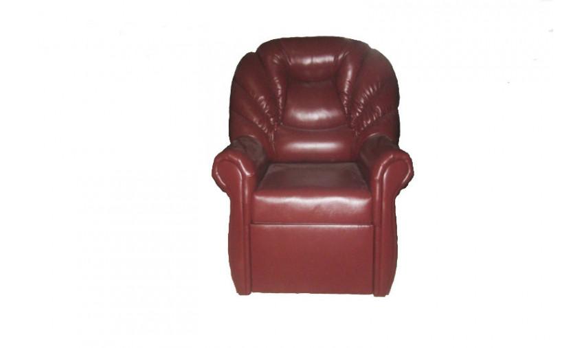 Кресло-кровать Эльбрус