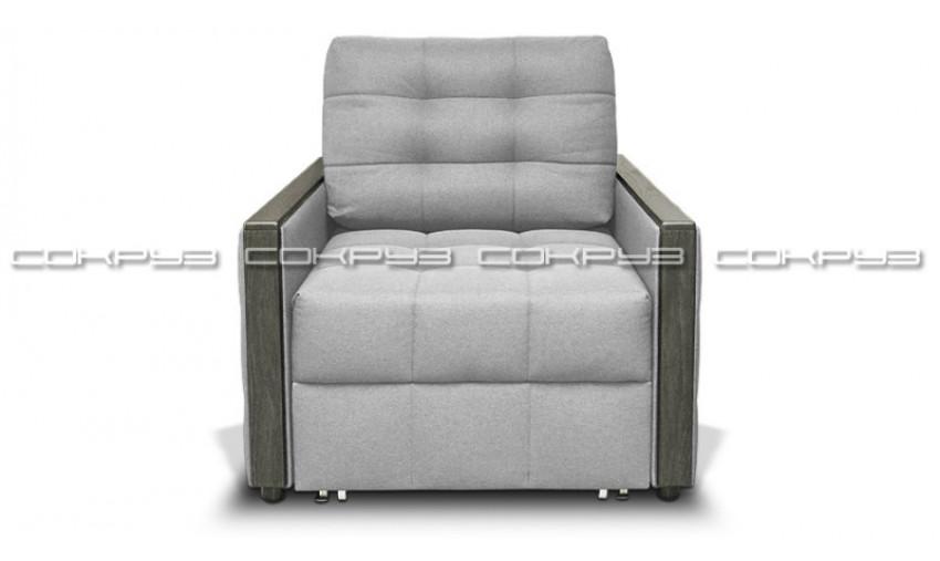 Кресло-кровать Аргус А