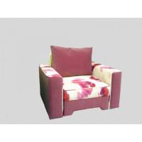 Кресло-кровать Каламбур