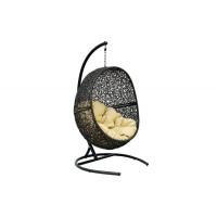Кресло подвесное Lunar