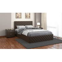 Кровать Рондо