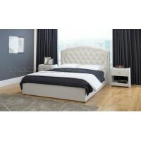 Кровать Сельта
