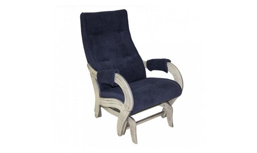 Кресло-качалка Глайдер М708