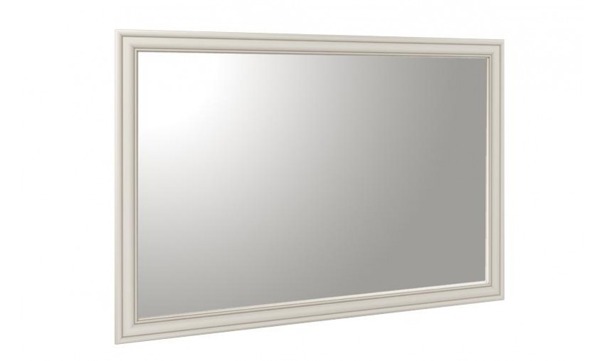 Зеркало Габриэлла