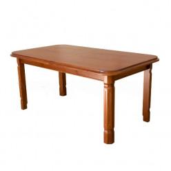Стол деревянный Арго раздвижной