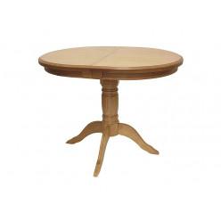 Стол деревянный Восток-1 раздвижной