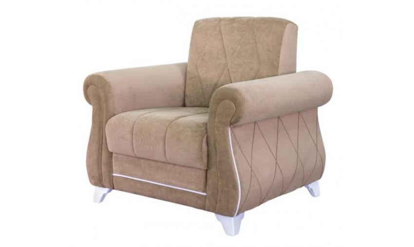 Кресло Роуз