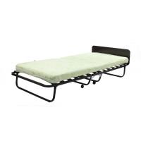 Кровать раскладная Leset 208